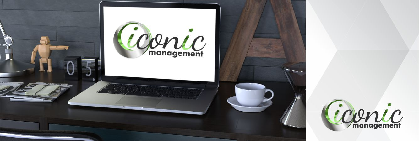 iconic-management-2