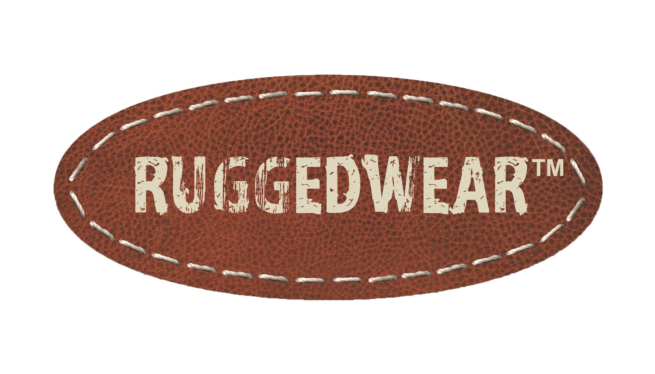 Ruggedwear Logo