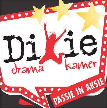 Dixie drama kamer id