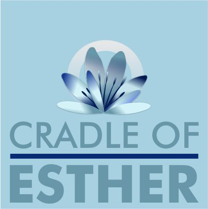 cradle of sther