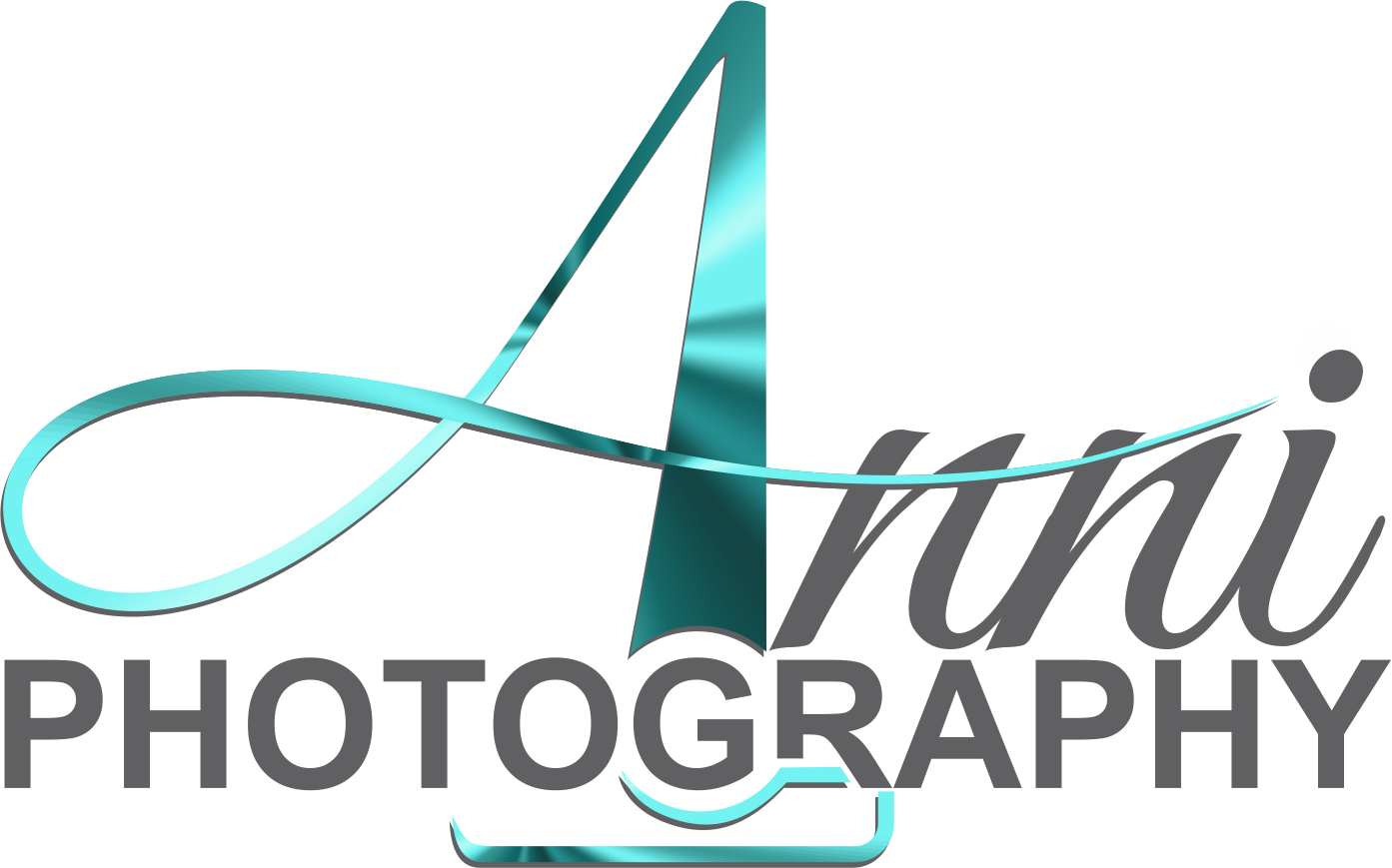 Anni Photography logo