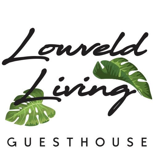 Lowveld Living Guest House png