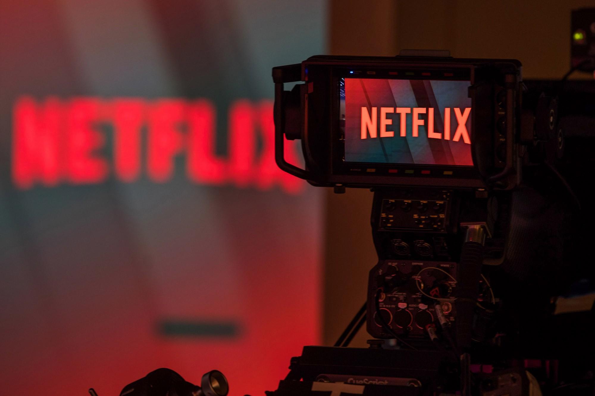 Netflix vs SACBW and DSTV
