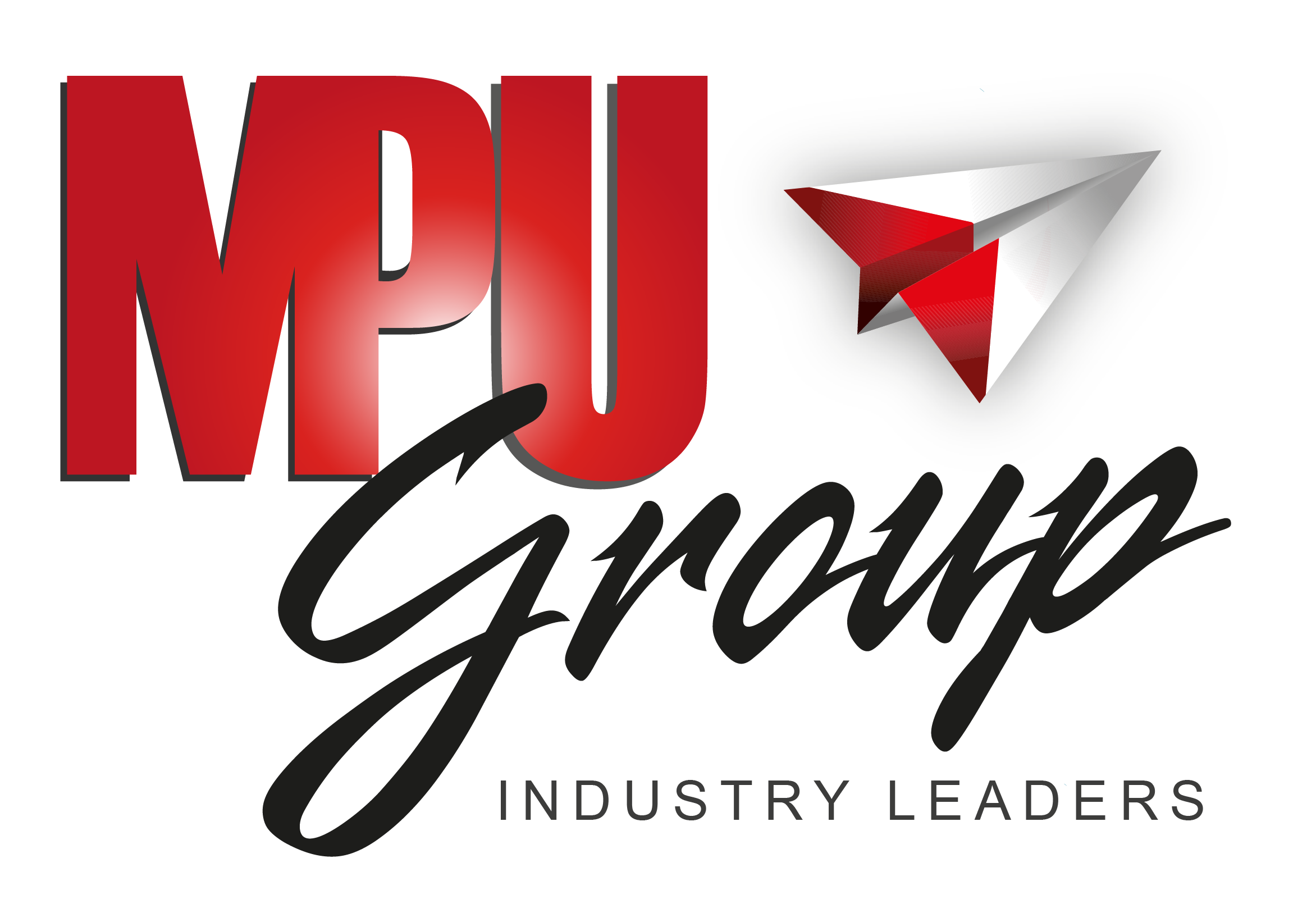 MPU Group Logo-01